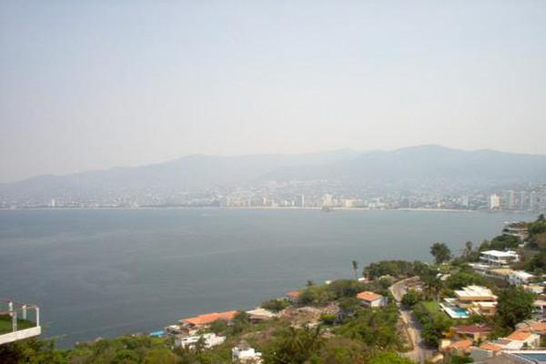 Foto de casa en renta en  , marina brisas, acapulco de juárez, guerrero, 7204507 No. 12