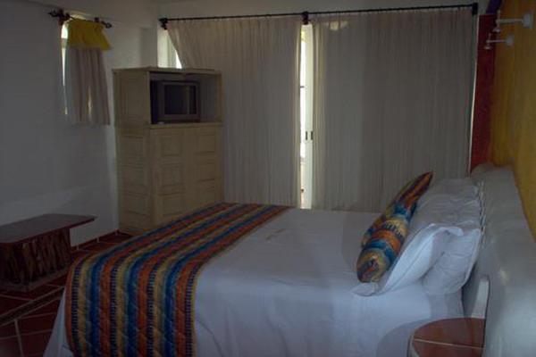Foto de casa en renta en  , marina brisas, acapulco de juárez, guerrero, 7204507 No. 13