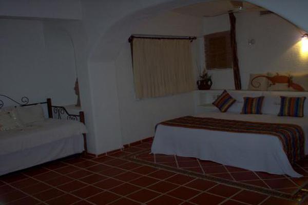 Foto de casa en renta en  , marina brisas, acapulco de juárez, guerrero, 7204507 No. 14