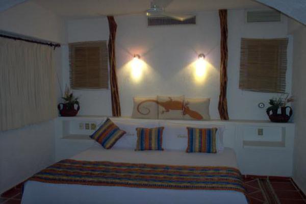Foto de casa en renta en  , marina brisas, acapulco de juárez, guerrero, 7204507 No. 15