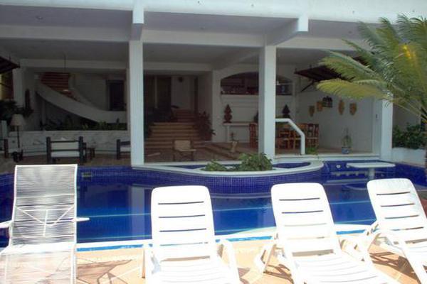 Foto de casa en renta en  , marina brisas, acapulco de juárez, guerrero, 7204507 No. 16
