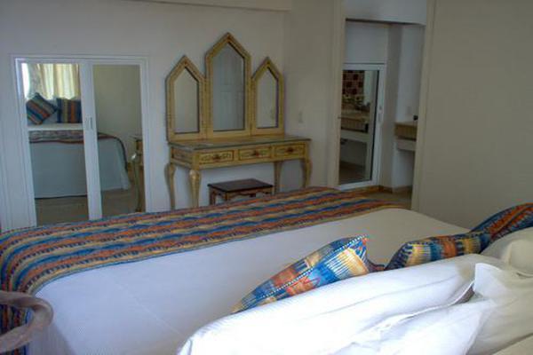 Foto de casa en renta en  , marina brisas, acapulco de juárez, guerrero, 7204507 No. 18