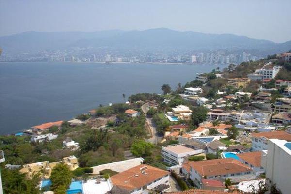 Foto de casa en renta en  , marina brisas, acapulco de juárez, guerrero, 7204507 No. 19