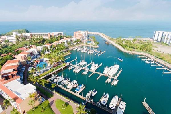 Foto de departamento en venta en  , marina el cid, mazatlán, sinaloa, 11447104 No. 09