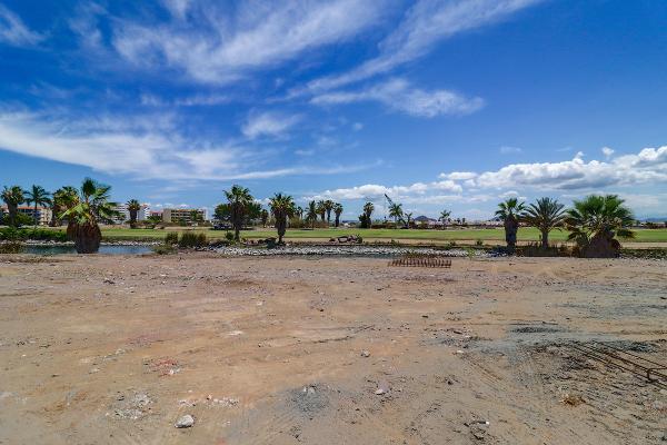 Foto de terreno habitacional en venta en  , marina el cid, mazatlán, sinaloa, 5422171 No. 17