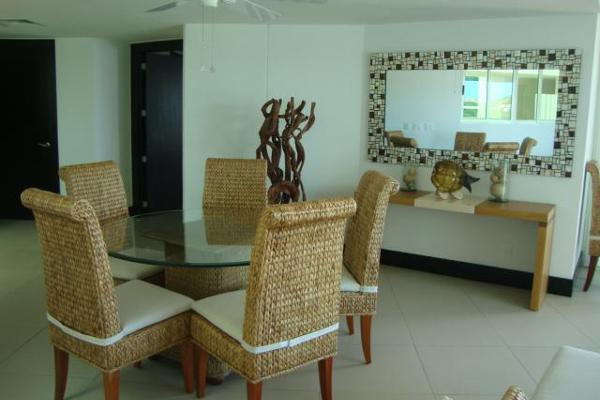 Foto de departamento en renta en  , marina ixtapa, zihuatanejo de azueta, guerrero, 11825902 No. 01