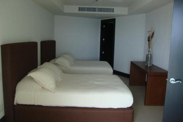 Foto de departamento en renta en  , marina ixtapa, zihuatanejo de azueta, guerrero, 11825902 No. 02