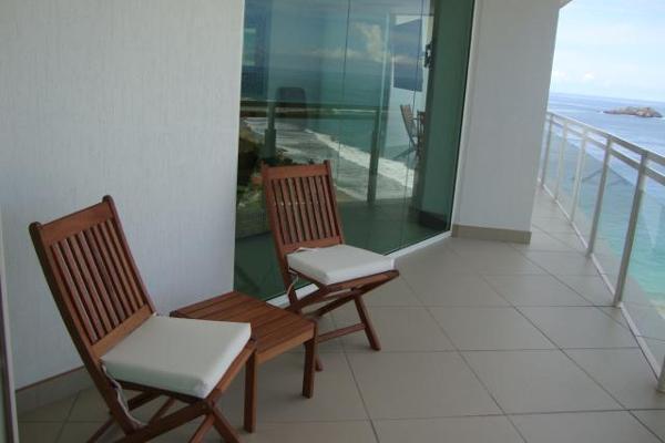 Foto de departamento en renta en  , marina ixtapa, zihuatanejo de azueta, guerrero, 11825902 No. 05