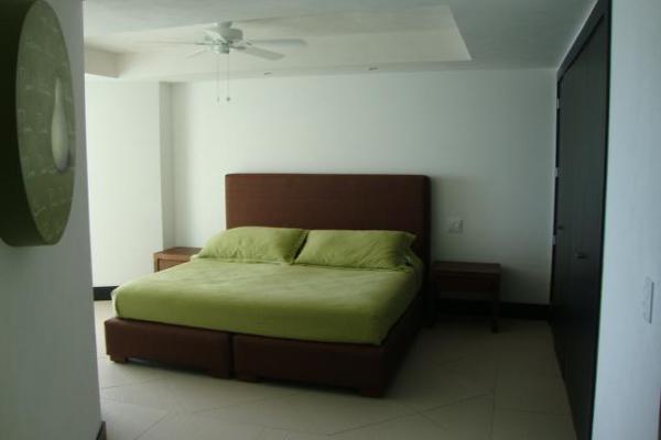 Foto de departamento en renta en  , marina ixtapa, zihuatanejo de azueta, guerrero, 11825902 No. 08