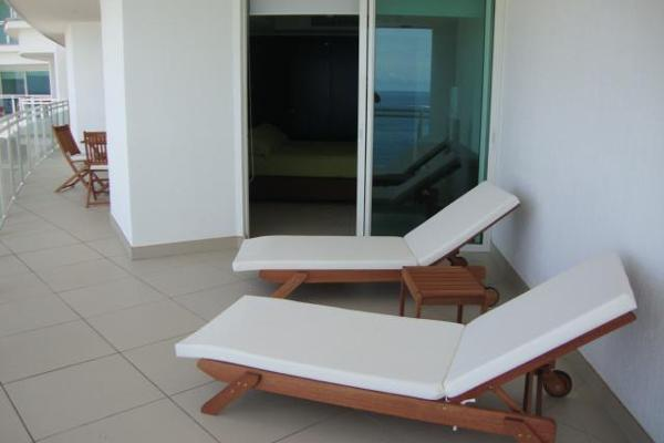 Foto de departamento en renta en  , marina ixtapa, zihuatanejo de azueta, guerrero, 11825902 No. 12