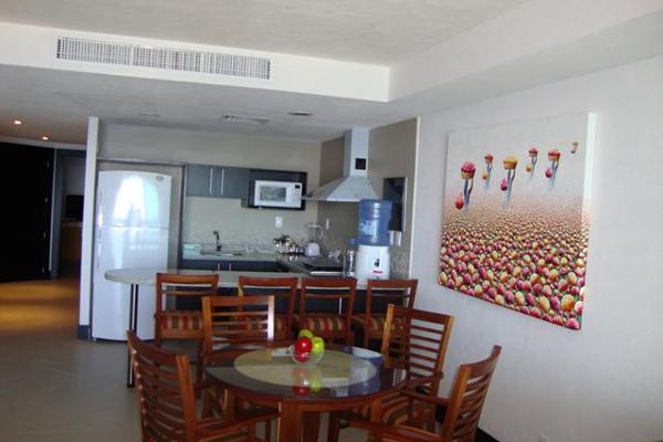 Foto de departamento en renta en  , marina ixtapa, zihuatanejo de azueta, guerrero, 7883546 No. 04