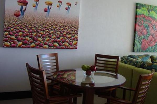 Foto de departamento en renta en  , marina ixtapa, zihuatanejo de azueta, guerrero, 7883546 No. 19