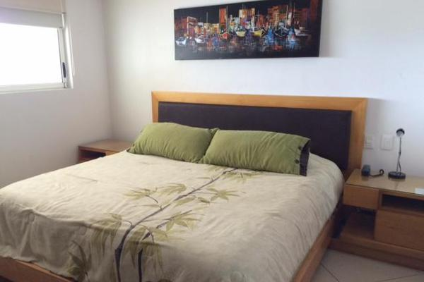 Foto de departamento en renta en  , marina ixtapa, zihuatanejo de azueta, guerrero, 7883546 No. 24