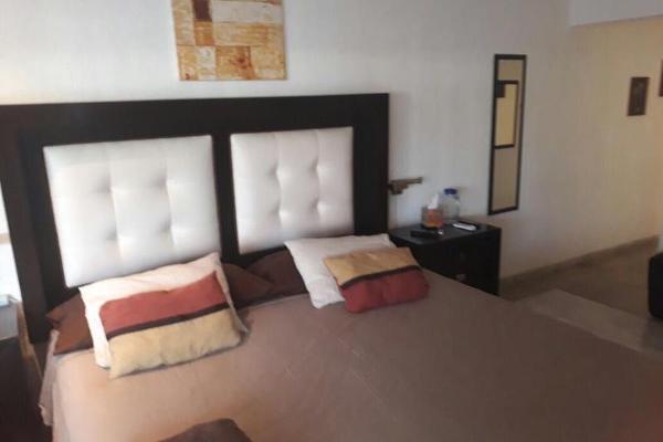 Foto de casa en venta en  , marina ixtapa, zihuatanejo de azueta, guerrero, 7883551 No. 02