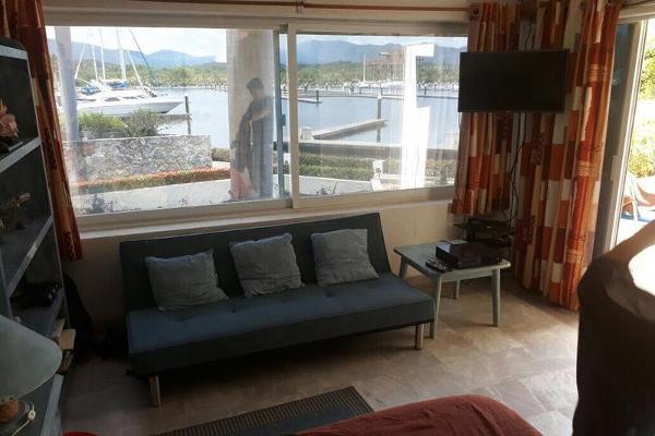 Foto de casa en venta en  , marina ixtapa, zihuatanejo de azueta, guerrero, 7883551 No. 08