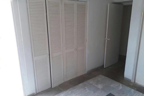 Foto de casa en venta en  , marina ixtapa, zihuatanejo de azueta, guerrero, 7883551 No. 09