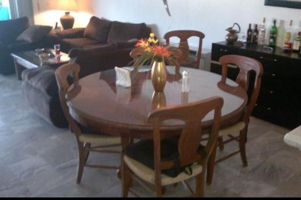 Foto de casa en venta en  , marina ixtapa, zihuatanejo de azueta, guerrero, 7883551 No. 10