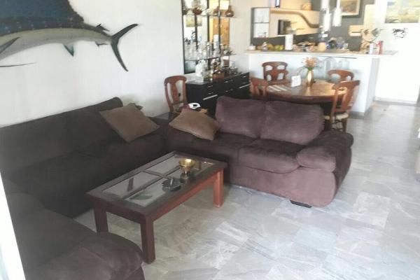 Foto de casa en venta en  , marina ixtapa, zihuatanejo de azueta, guerrero, 7883551 No. 11