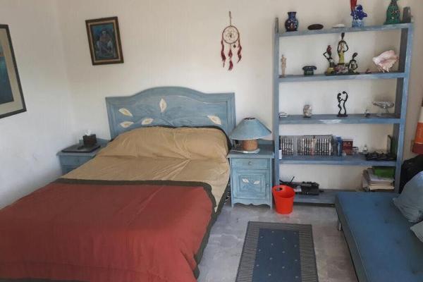 Foto de casa en venta en  , marina ixtapa, zihuatanejo de azueta, guerrero, 7883551 No. 12