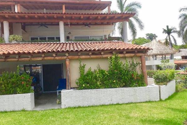 Foto de casa en venta en  , marina ixtapa, zihuatanejo de azueta, guerrero, 7883551 No. 16