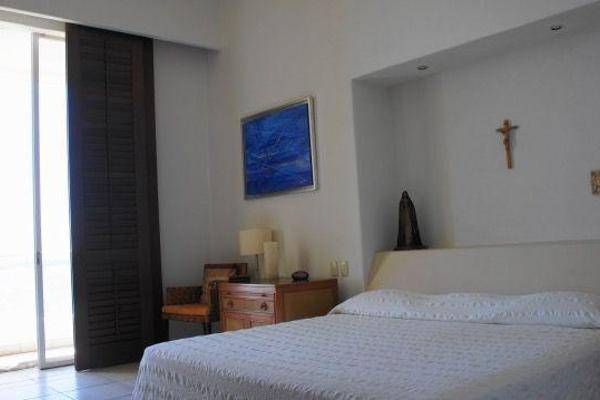 Foto de departamento en venta en  , marina ixtapa, zihuatanejo de azueta, guerrero, 7883661 No. 13