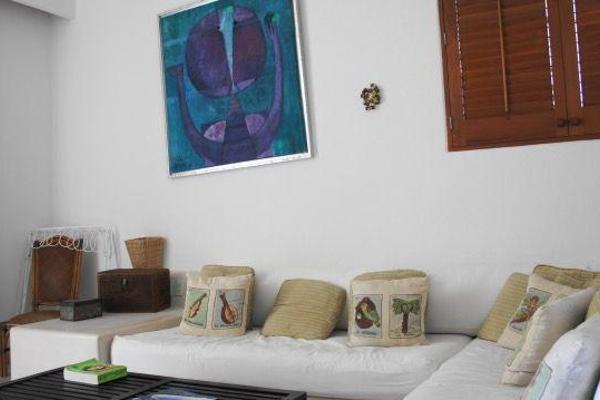 Foto de departamento en venta en  , marina ixtapa, zihuatanejo de azueta, guerrero, 7883661 No. 29
