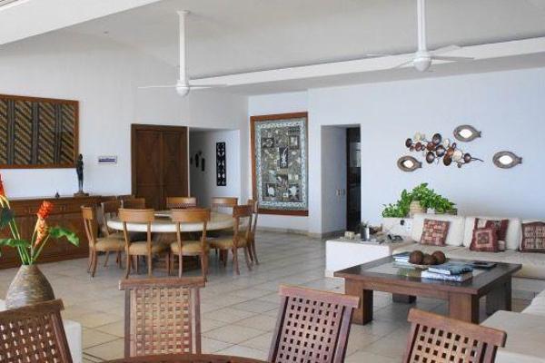 Foto de departamento en venta en  , marina ixtapa, zihuatanejo de azueta, guerrero, 7883661 No. 30