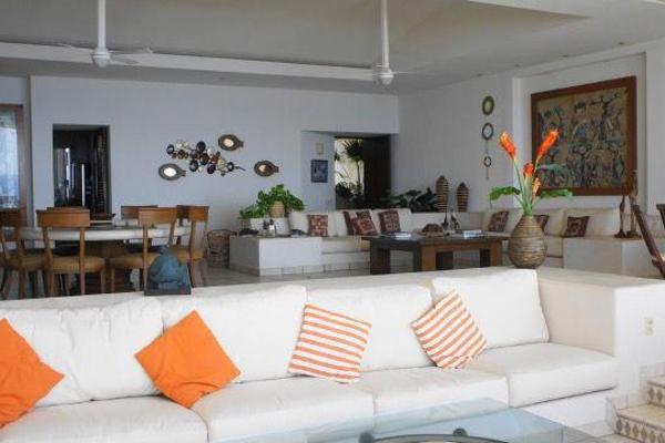Foto de departamento en venta en  , marina ixtapa, zihuatanejo de azueta, guerrero, 7883661 No. 37