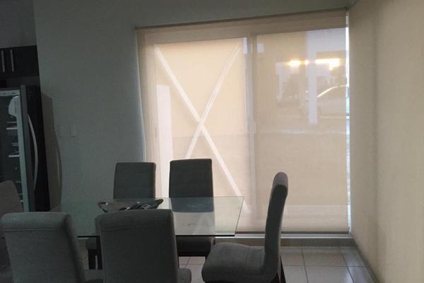 Foto de casa en renta en  , marina kelly, mazatlán, sinaloa, 10112423 No. 02