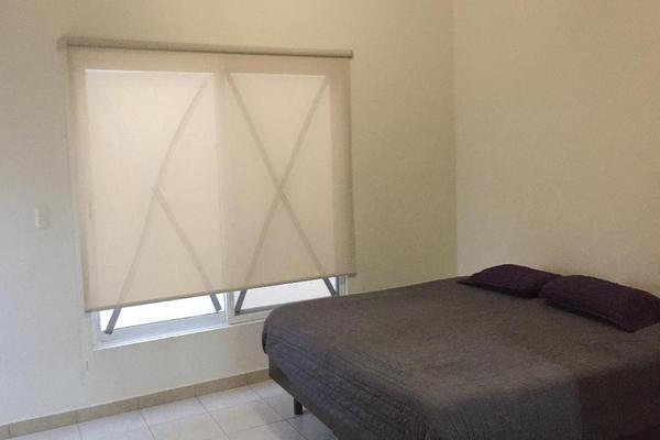 Foto de casa en renta en  , marina kelly, mazatlán, sinaloa, 10112423 No. 04
