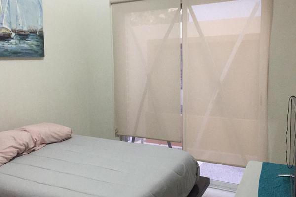 Foto de casa en renta en  , marina kelly, mazatlán, sinaloa, 10112423 No. 06