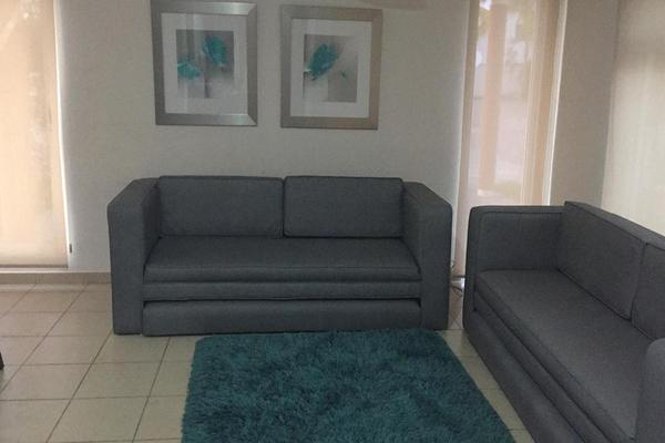 Foto de casa en renta en  , marina kelly, mazatlán, sinaloa, 10112423 No. 07