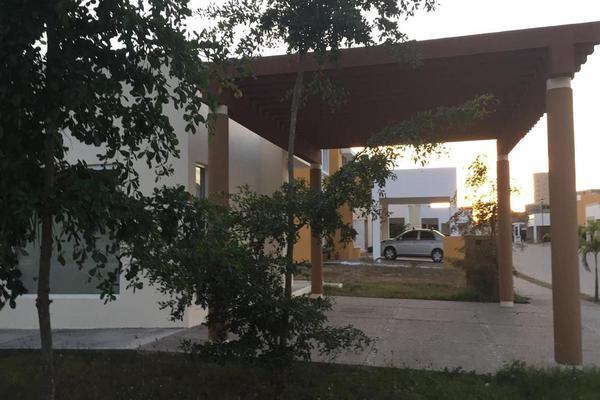 Foto de casa en renta en  , marina kelly, mazatlán, sinaloa, 10112423 No. 08