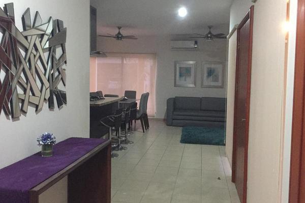 Foto de casa en renta en  , marina kelly, mazatlán, sinaloa, 10112423 No. 09