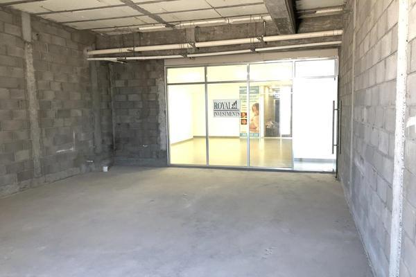 Foto de oficina en venta en  , marina mazatlán, mazatlán, sinaloa, 20570632 No. 05