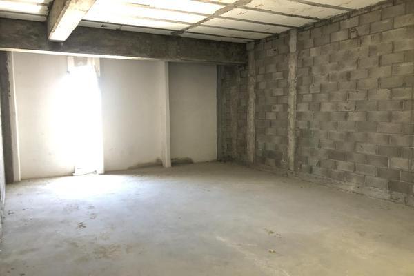 Foto de oficina en venta en  , marina mazatlán, mazatlán, sinaloa, 20570632 No. 07