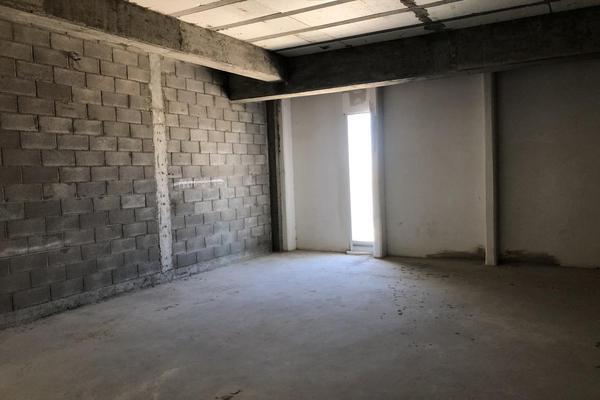 Foto de oficina en venta en  , marina mazatlán, mazatlán, sinaloa, 20570632 No. 08