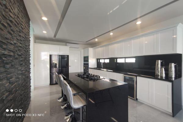 Foto de casa en venta en  , marina mazatlán, mazatlán, sinaloa, 21489717 No. 03