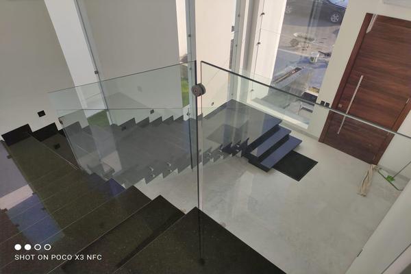 Foto de casa en venta en  , marina mazatlán, mazatlán, sinaloa, 21489717 No. 04