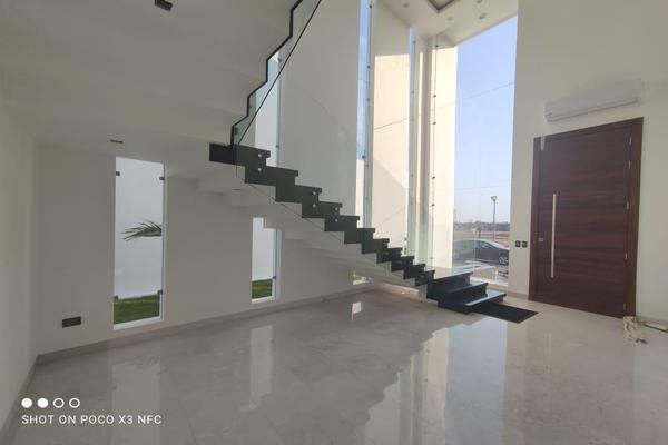 Foto de casa en venta en  , marina mazatlán, mazatlán, sinaloa, 21489717 No. 05