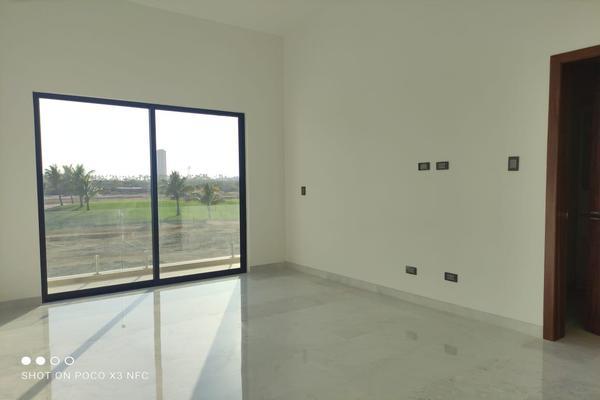 Foto de casa en venta en  , marina mazatlán, mazatlán, sinaloa, 21489717 No. 08