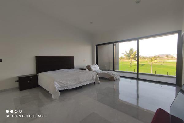 Foto de casa en venta en  , marina mazatlán, mazatlán, sinaloa, 21489717 No. 09