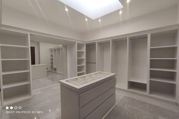 Foto de casa en venta en  , marina mazatlán, mazatlán, sinaloa, 21489717 No. 10