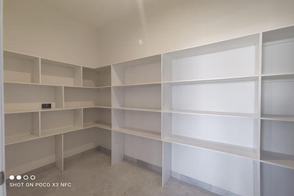 Foto de casa en venta en  , marina mazatlán, mazatlán, sinaloa, 21489717 No. 12