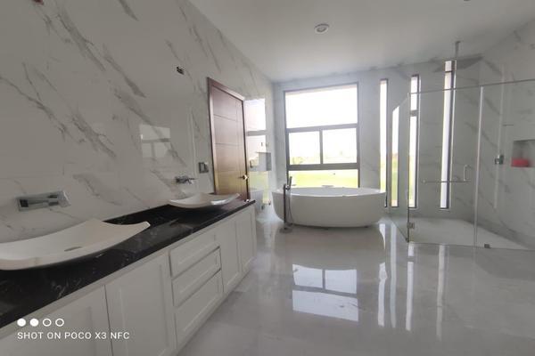 Foto de casa en venta en  , marina mazatlán, mazatlán, sinaloa, 21489717 No. 13