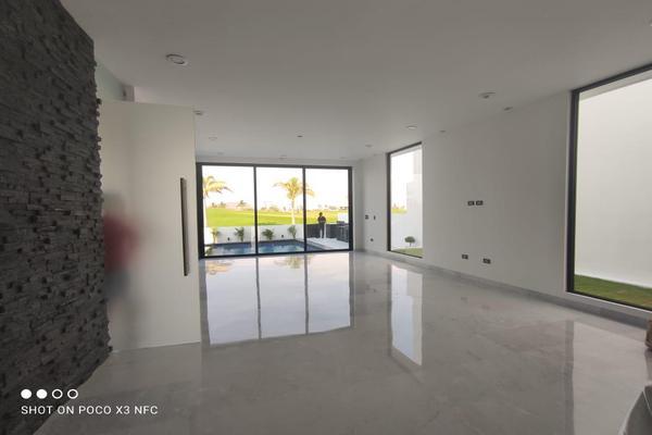 Foto de casa en venta en  , marina mazatlán, mazatlán, sinaloa, 21489717 No. 17