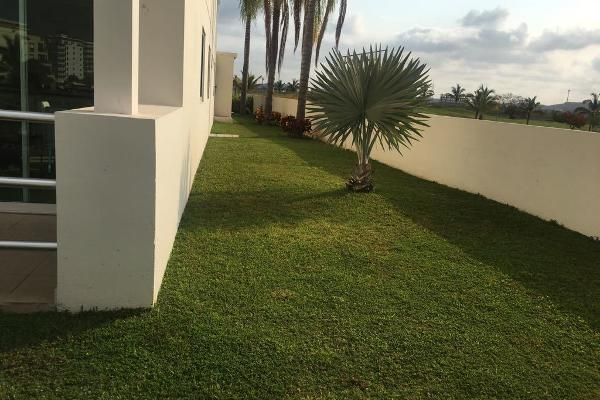 Foto de departamento en renta en  , marina mazatlán, mazatlán, sinaloa, 3421903 No. 10