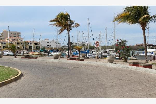 Foto de local en venta en  , marina mazatlán, mazatlán, sinaloa, 6117419 No. 01