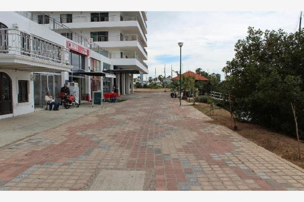 Foto de local en venta en  , marina mazatlán, mazatlán, sinaloa, 6117419 No. 03