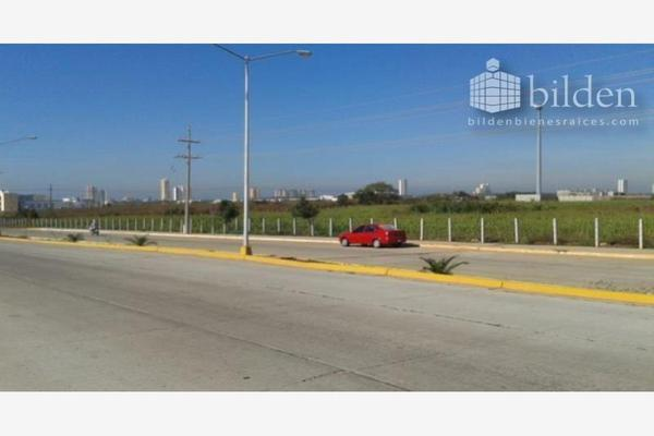 Foto de terreno habitacional en venta en  , marina mazatlán, mazatlán, sinaloa, 6141010 No. 02